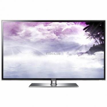 Телевизор Samsung UE-40D6530 (UE40D6530WSXUA) - фото 1