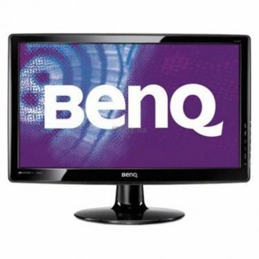Монитор BENQ GL2240M - фото 1