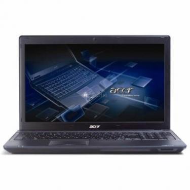 Ноутбук Acer TravelMate 5742-382G50Mnss (LX.TZ90C.062) - фото 1