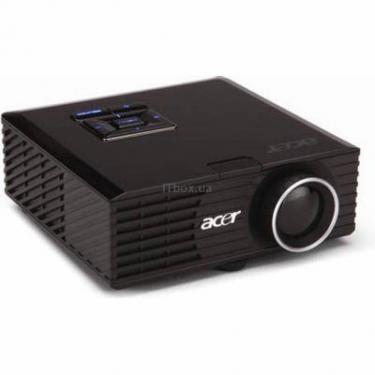 Проектор Acer K11 (EY.K2801.001/EY.K2801.015) - фото 1