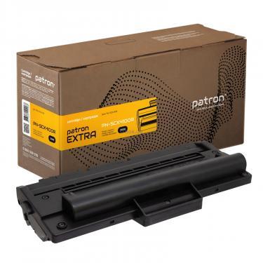 Картридж PATRON SAMSUNG SCX-4100 EXTRA (PN-SCX4100R) - фото 1