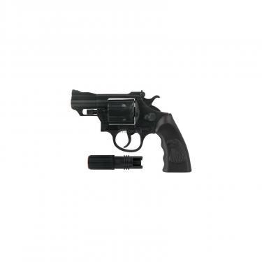 Игрушечное оружие Sohni-Wicke Пистолет Buddy Фото