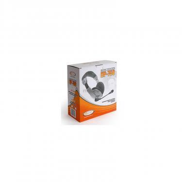 Навушники GEMIX HP-750V - фото 4