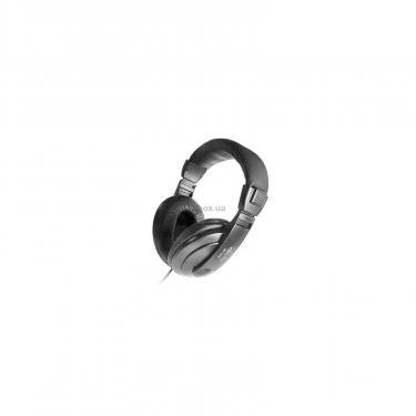 Навушники GEMIX HP-750V - фото 1