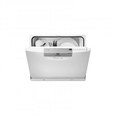 Посудомоечная машина ELECTROLUX ESF 2300 OW (ESF2300OW) - фото 1