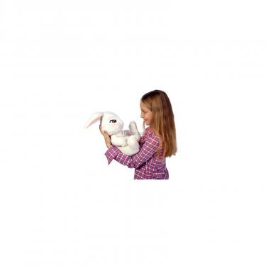Интерактивная игрушка Emotion Pets Зайчик Милки Фото 4