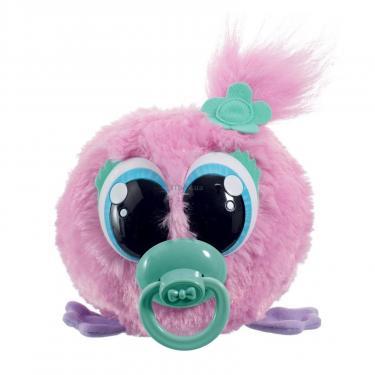 Интерактивная игрушка Flufflings Лохматик малыш Лотти Фото