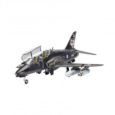 Сборная модель Revell Лёгкий штурмовик BAe Hawk T.1 1:32 Фото 1