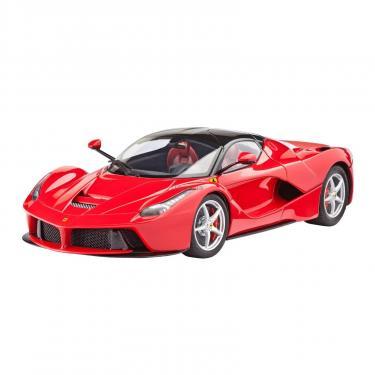 Сборная модель Revell Автомобиль LaFerrari 1:24 Фото 1