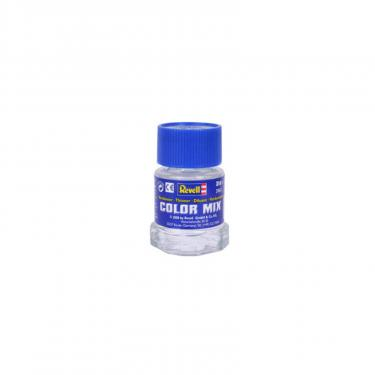 Аксессуары для сборных моделей Revell Растворитель Color Mix thinner 30ml Фото