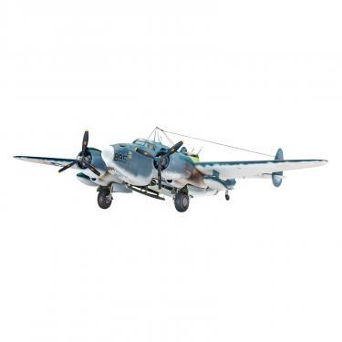 Сборная модель Revell Самолет PV-1 Ventura 1:48 Фото 1