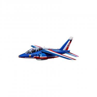 Сборная модель Revell Самолет Alpha Jet 1:144 Фото 1