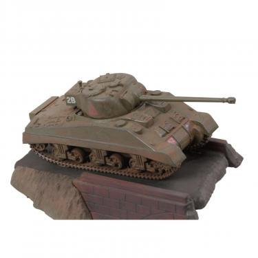 Сборная модель Revell Танк Sherman Firefly 1:76 Фото 2