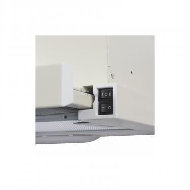 Вытяжка кухонная Perfelli TL 5207 IV Фото 2