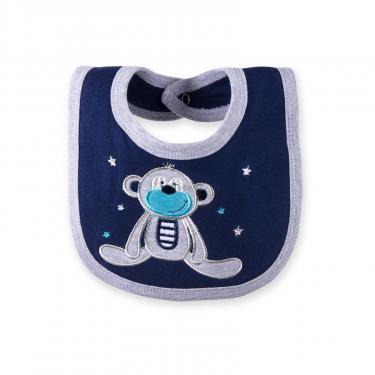 Набор детской одежды Luvena Fortuna для мальчиков подарочный 7 предметов Фото 4