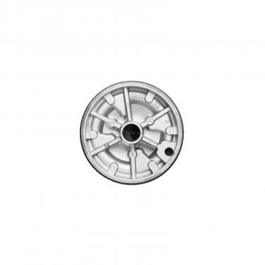Варочная поверхность Perfelli HGM 610 W Фото 6