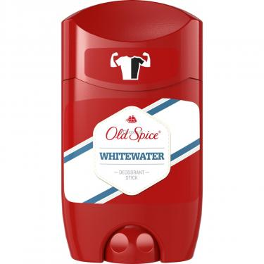 Дезодорант Old Spice WhiteWater 50 мл Фото