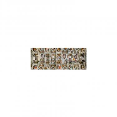 Пазл Ravensburger Сикстинская капелла 1000 элементов Фото 1