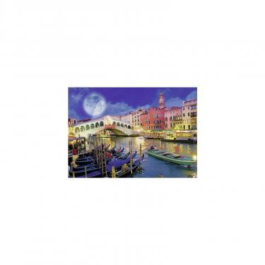 Пазл Ravensburger Полнолуние в Венеции 1200 элементов Фото 1