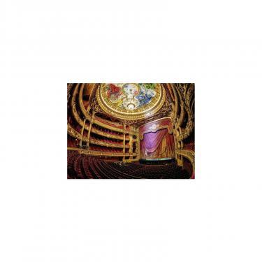 Пазл Ravensburger Оперный театр 1500 элементов Фото 1