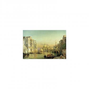Пазл Ravensburger Большой канал Венеция 3000 элементов Фото 1