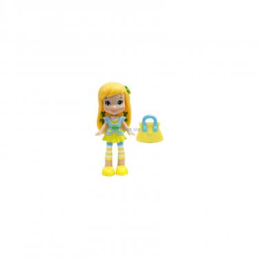 Игровой набор Шарлотта Земляничка Ягодный гардероб Фото 5