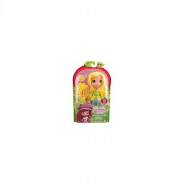 Кукла Шарлотта Земляничка Модные прически Лимона 15 см Фото 2