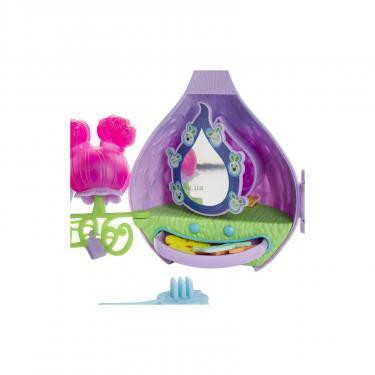 Игровой набор Hasbro Trolls Салон красоты Троллей Фото 3