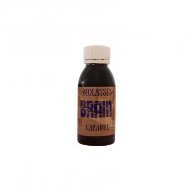 Добавка Brain fishing Molasses Caramel (карамель), 120ml (1858.00.51) - фото 1