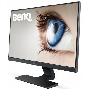 Монитор BenQ GL2580H Black Фото 2
