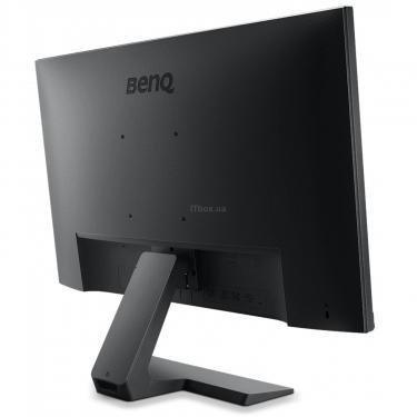 Монитор BenQ GL2580H Black Фото 4