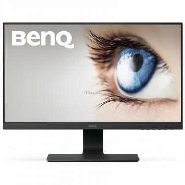 Монитор BenQ GL2580H Black Фото