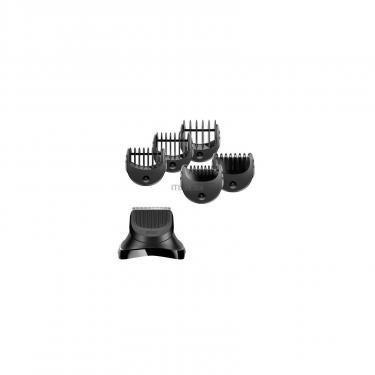 Электробритва BRAUN 3000BT Series 3 (Series 3 3000BT) - фото 2