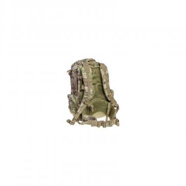 Рюкзак Skif Tac тактический 3-х дневный 45 литров multicam (2795.02.53) - фото 2