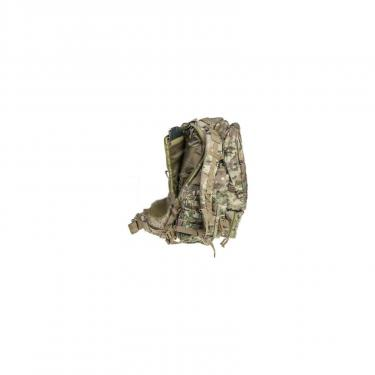 Рюкзак Skif Tac тактический 3-х дневный 45 литров multicam (2795.02.53) - фото 3