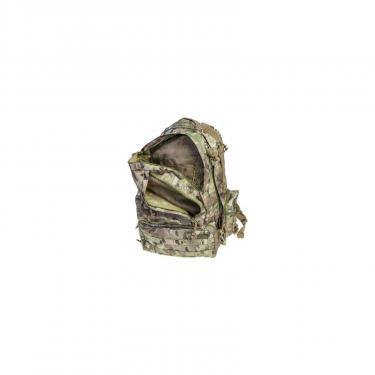 Рюкзак Skif Tac тактический 3-х дневный 45 литров multicam (2795.02.53) - фото 4