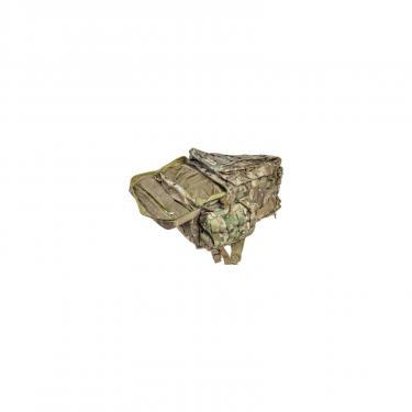 Рюкзак Skif Tac тактический 3-х дневный 45 литров multicam (2795.02.53) - фото 5