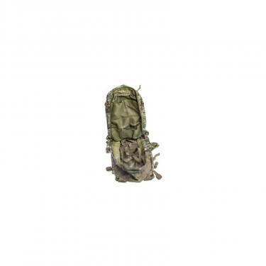 Рюкзак Skif Tac тактический 3-х дневный 45 литров multicam (2795.02.53) - фото 6