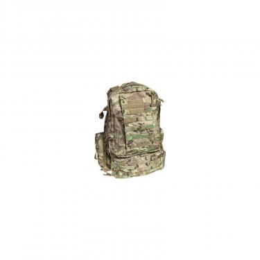 Рюкзак Skif Tac тактический 3-х дневный 45 литров multicam (2795.02.53) - фото 1