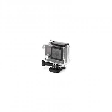 Екшн-камера AirOn ProCam 4K Plus - фото 2