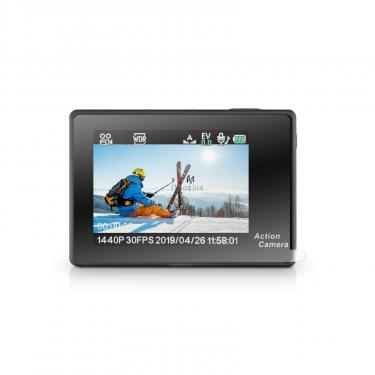 Екшн-камера AirOn ProCam 4K Plus - фото 3
