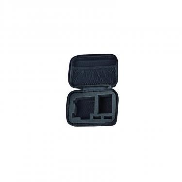 Екшн-камера AirOn ProCam 4K Plus - фото 5