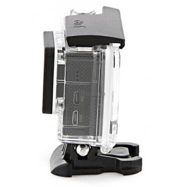 Екшн-камера AirOn ProCam 4K Plus - фото 6
