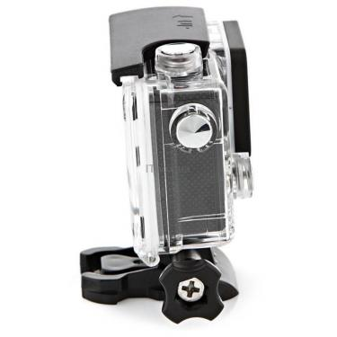 Екшн-камера AirOn ProCam 4K Plus - фото 7