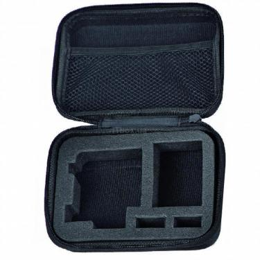 Екшн-камера AirOn ProCam 4K Plus - фото 9