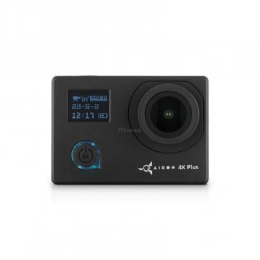 Екшн-камера AirOn ProCam 4K Plus - фото 1