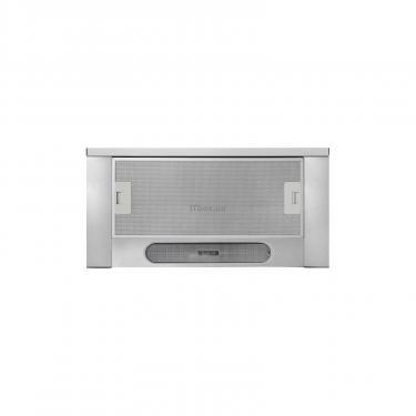 Вытяжка кухонная MINOLA HTL 6010 FULL INOX 430 - фото 3