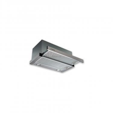Вытяжка кухонная Minola HTL 6612 I 1000 LED Фото 1