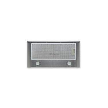 Вытяжка кухонная Minola HTL 6612 I 1000 LED Фото 2