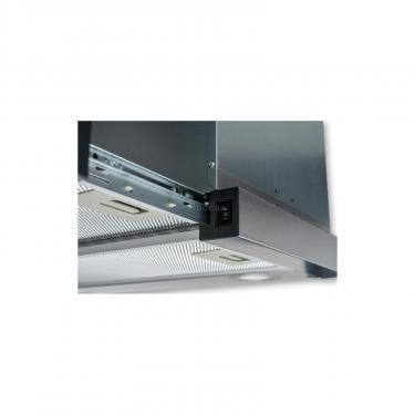 Вытяжка кухонная Minola HTL 6612 I 1000 LED Фото 4